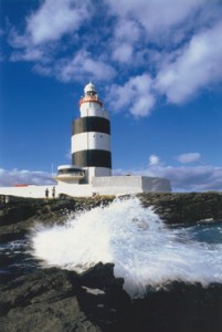 Hook Lighthouse Wexford Day trip