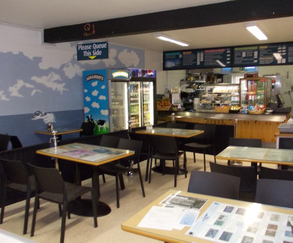 shop X 15: Extending the Frontiers of Flight 2007