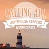 Lighthouse Tours Ireland