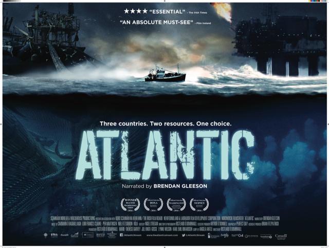 atlantic_640